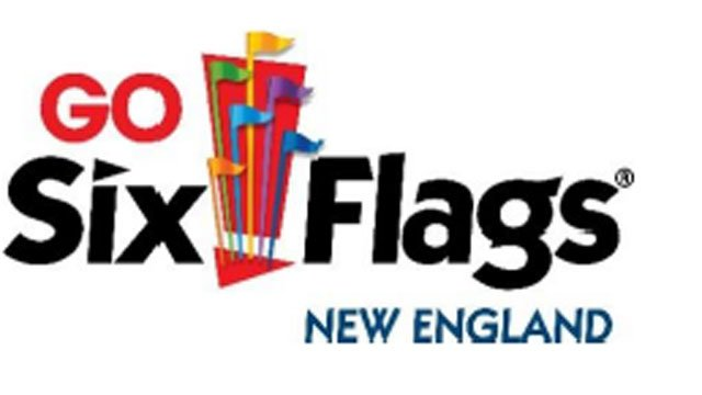 Six Flags New England is looking to hire more than 3,000 seasonal employees for this summer.  (Six Flags)