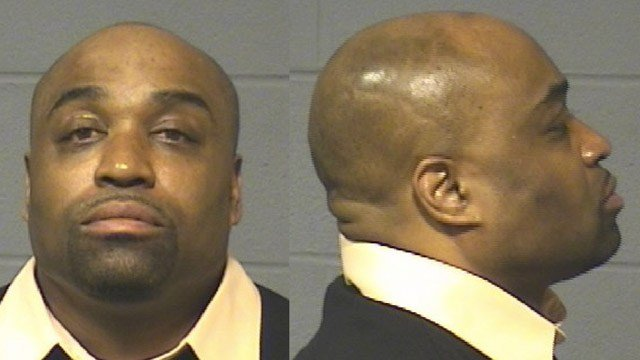 Jonathan Willis is accused of killing Joseph Jiles in Hartford on Aug. 18. (Hartford police photo)