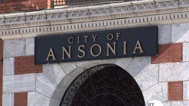 Ansonia officials say they would be impacted by the governor's proposed budget (WFSB)
