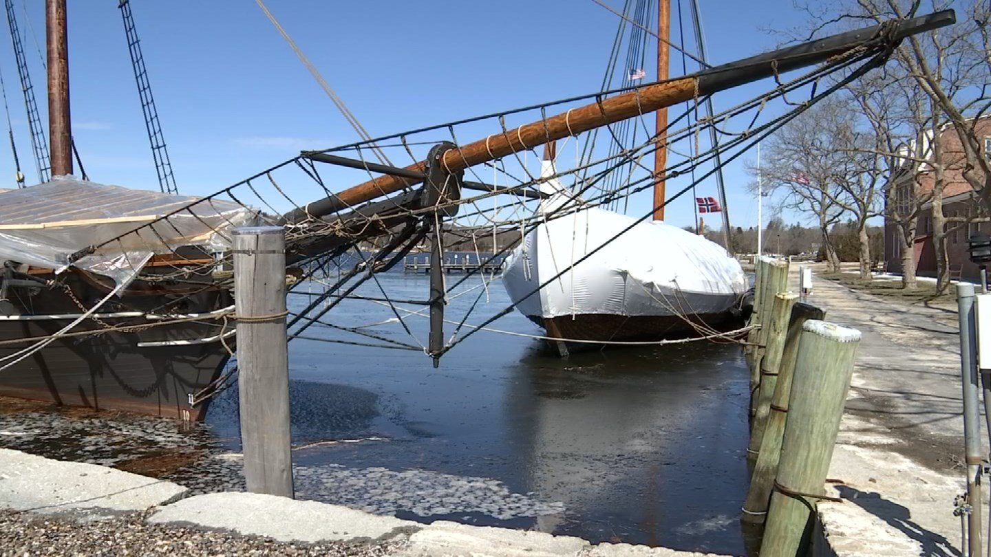 Mystic Seaport (WFSB)