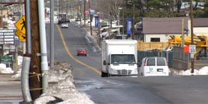 Food trucks could be appearing on West Hartford streets if new plan goes through. (WFSB)