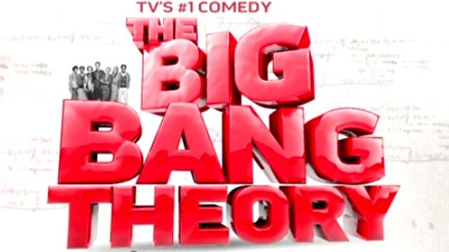 The Big Bang Theory is the #1 scripted comedy, according to CBS. It was renewed for the 2017-2018 season. (CBS photo)