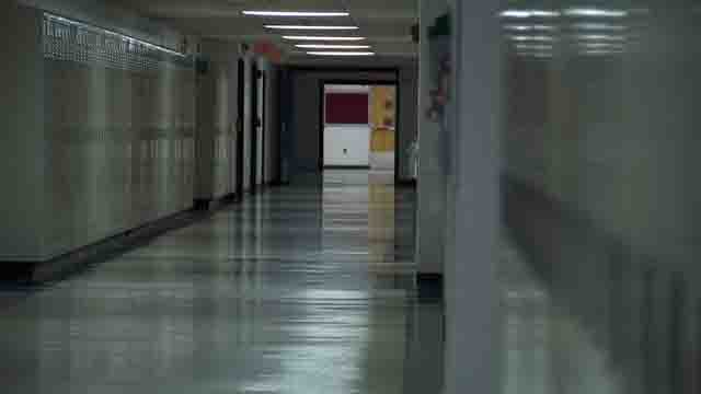 Students are upset that their graduation date is being moved (WFSB)