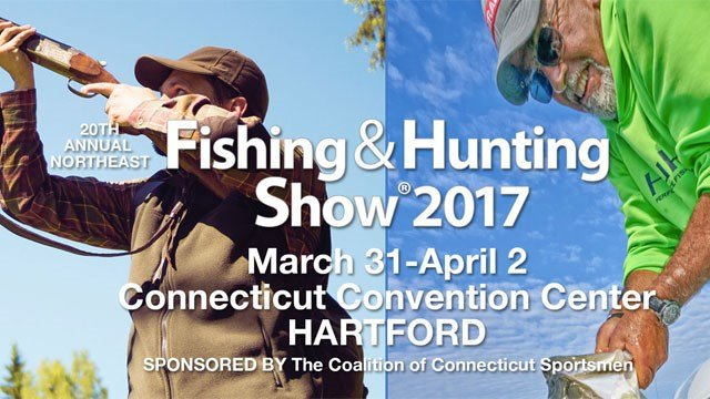(fishinghuntingshow.com photo)