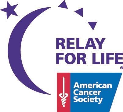 Channel 3 is the 2017 television partner of the American Cancer Society Relay For Life events in Connecticut. (Relay For Life)