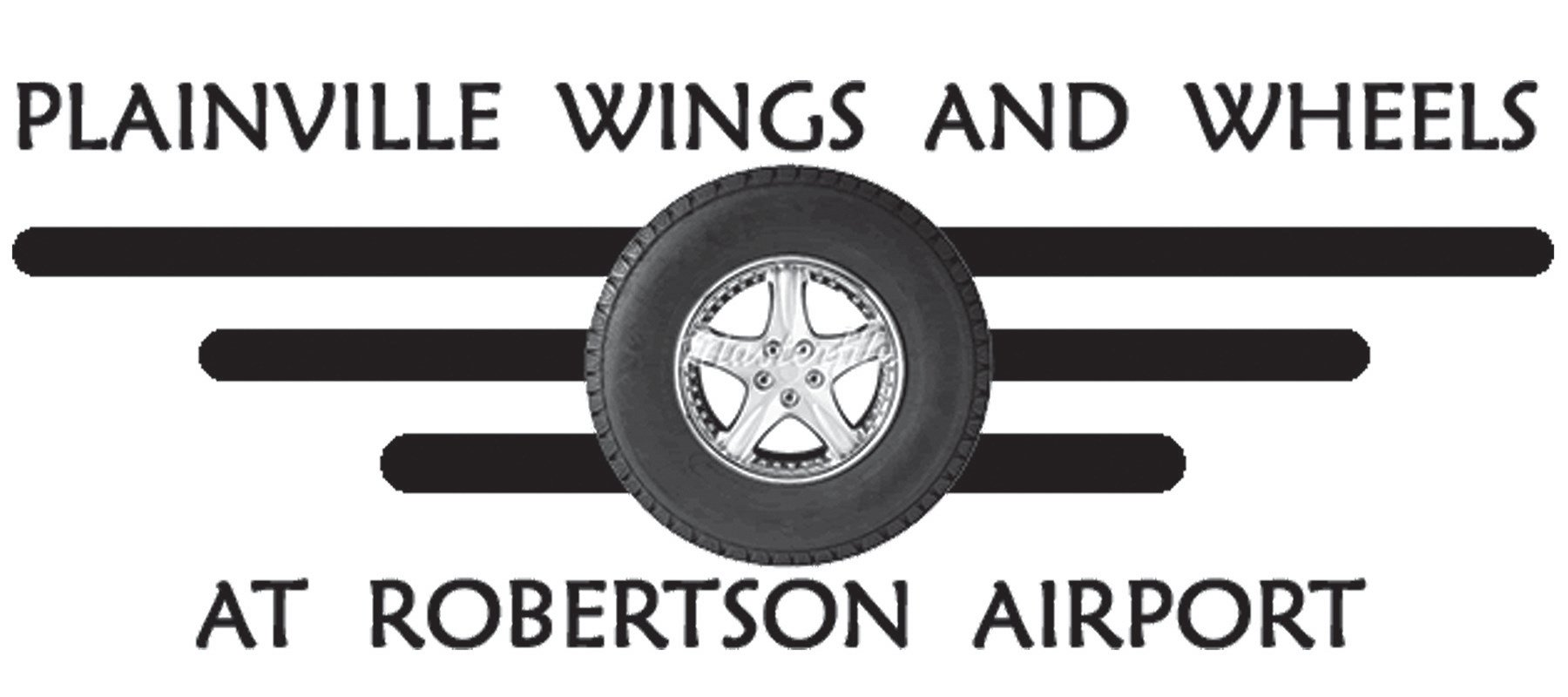 This year marks the 6th Annual fly-in and classic car show hosted by Plainville Wings and Wheels.