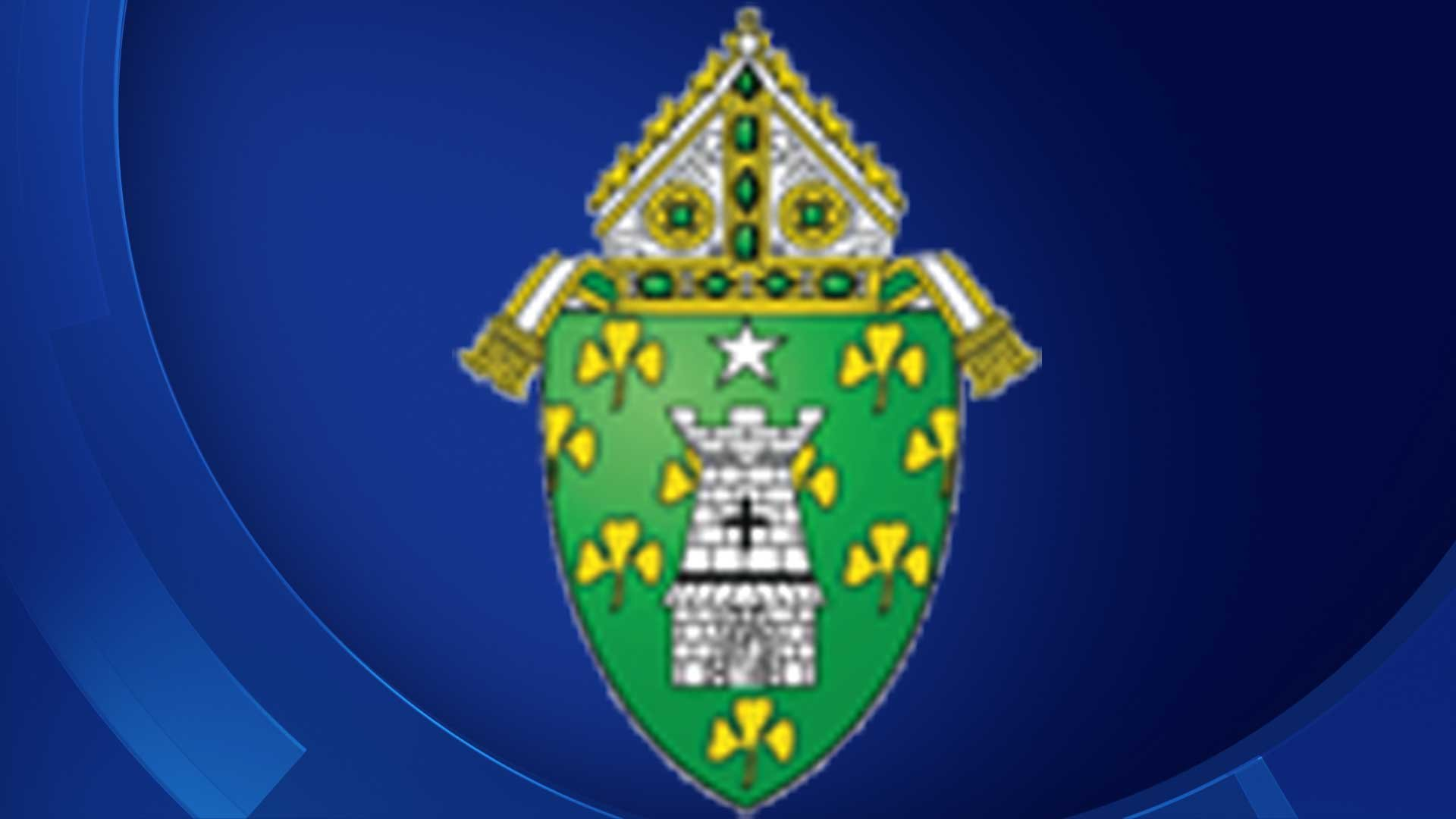 Diocese of Norwich will merge four parishes in the coming months.