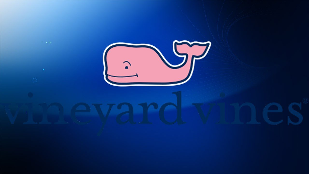 (vineyardvines.com)