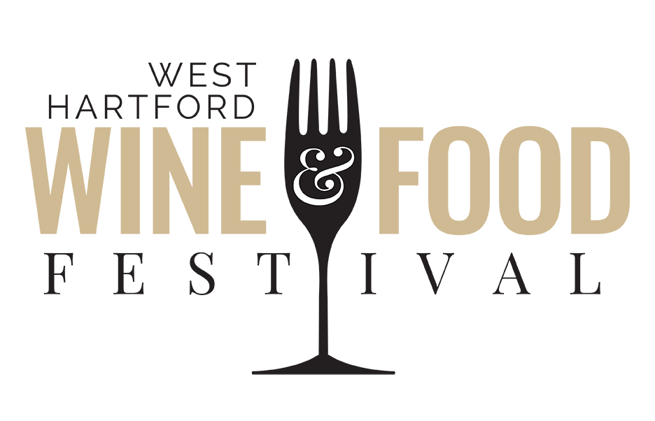 WFSB is the official television partner of the 2017 West Hartford Wine and Food Festival.