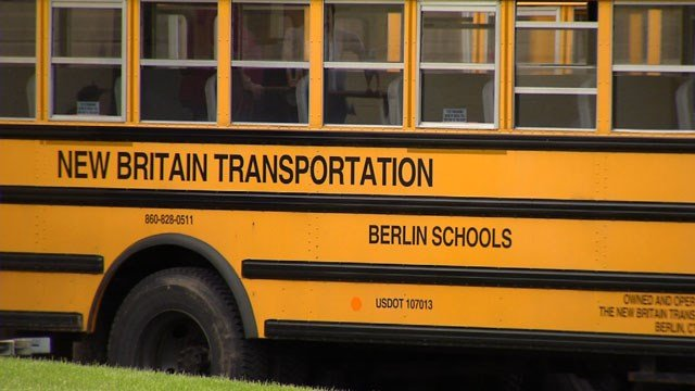 Место для секса школьный автобус фото 234-599