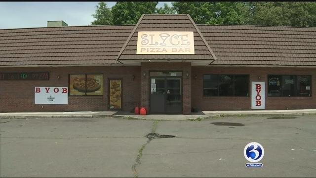 Troubled CT bar now offering BYOB