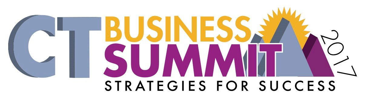 Join Channel 3 and the Hartford Business Journal for this year's Connecticut Business Summit.