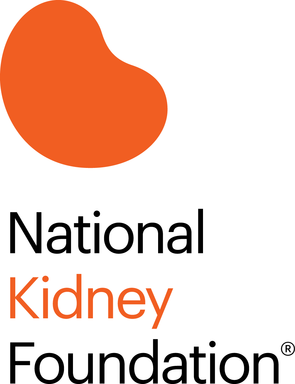 Channel 3 will partner with the National Kidney Foundation for the 2017 Hartford/Springfield Kidney Walk.