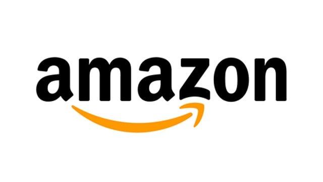 (Amazon.com)
