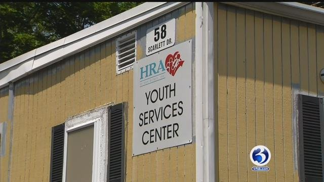 Teen jobs are being impacted by the failure to approve a state budget (WFSB)