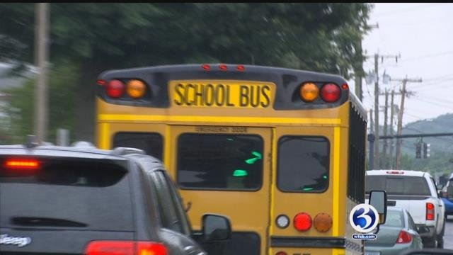 Lack of state budget could delay school