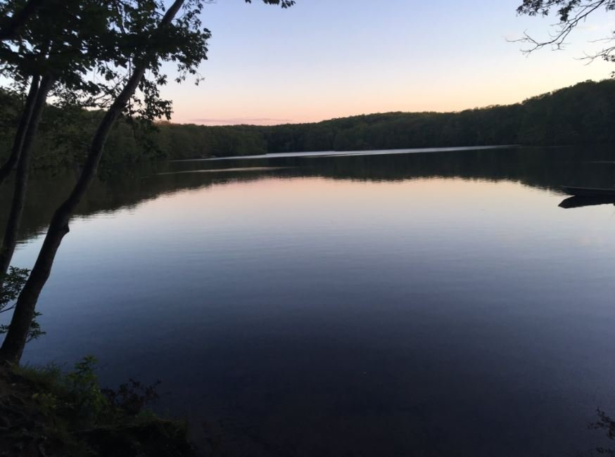 DEEP: Body of Queens man recovered from Millers Pond in Durham