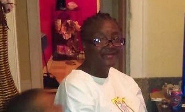 Rosella Shuler, a 56-year-old woman and mother, who was struck by an SUV waiting for the bus in Hartford, has died, according to her daughter.
