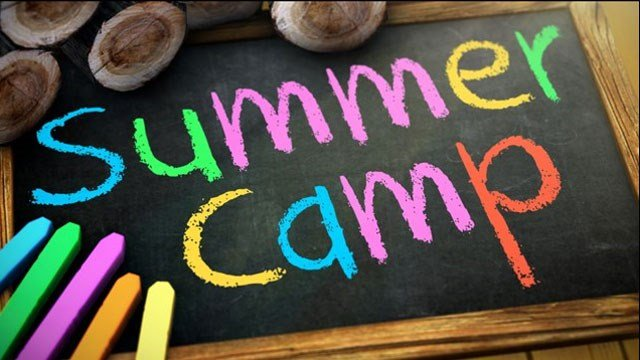 A Connecticut camp is helping 100 kids get the experience this summer. (MGN)
