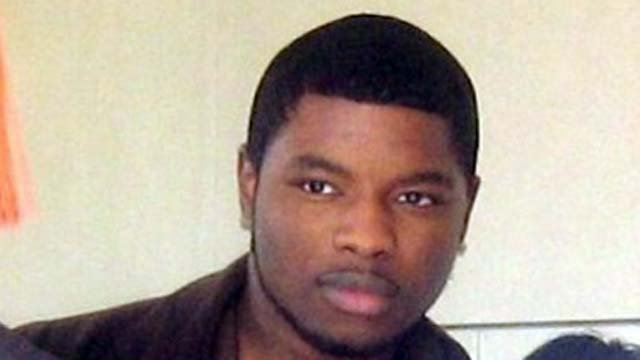 Jermaine Richards accused of killing and dismembering the body of his ex-girlfriend is due in court on Thursday morning.