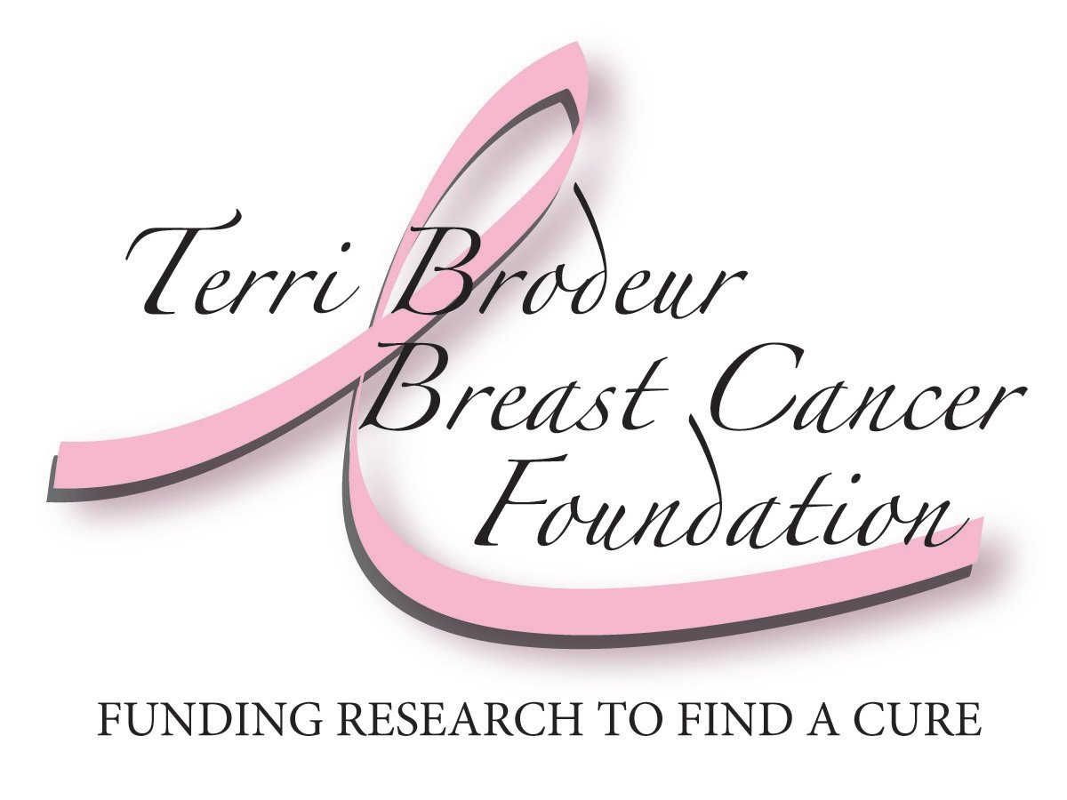 Channel 3 continues its partnership with the Terri Brodeur Breast Cancer Foundation and their 12th Annual Walk Across Southeastern Connecticut.