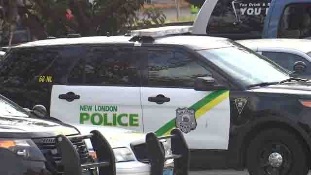 Residents say they are concerned about the police officer shortage (WFSB)