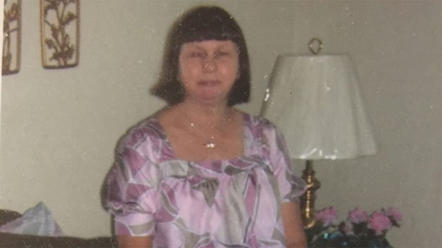 Silver Alert was issued for Beverly Bisch of Trumbull, who was last seen on Aug. 8. (Trumbull Police Department)