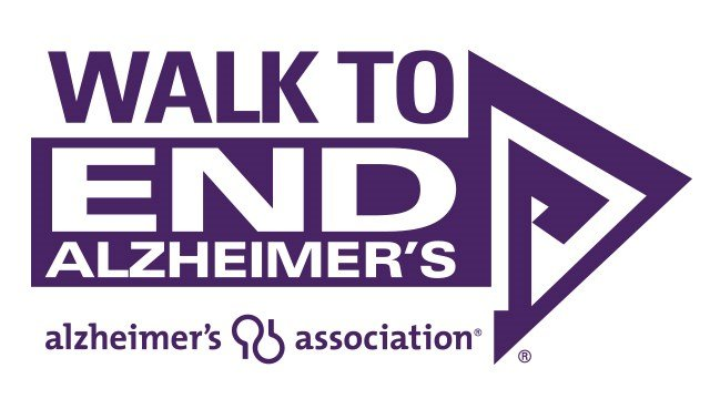 Channel 3 will be partnering with the Connecticut Alzheimer's Association on their Walk to End Alzheimer's at Rentschler Field on Sunday, October 1st.