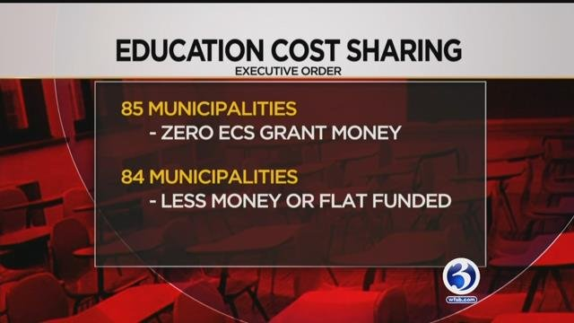 School funding cuts worse than expected