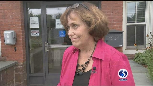 Local leaders speak out against school budget cuts