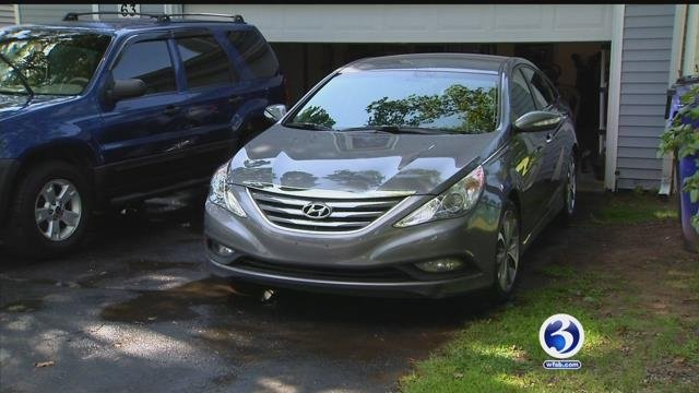 Man was misled by used car's window sticker