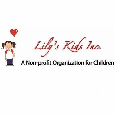 Channel 3 is proud to once again partner on Lily's Kids Inc.'s third annual Show Us Your Heart Fundraiser.
