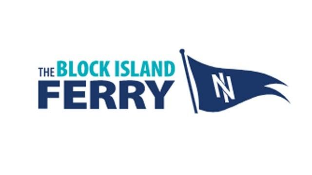 (blockislandferry.com)