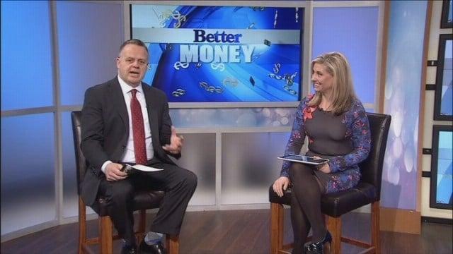 Better Money: Annuities, 9/23