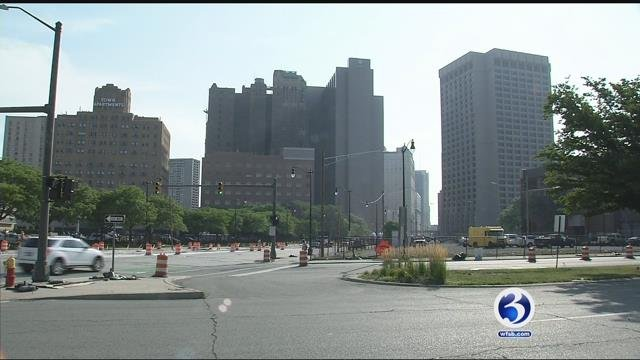 VIDEO: Bankruptcy could be the best thing for Hartford