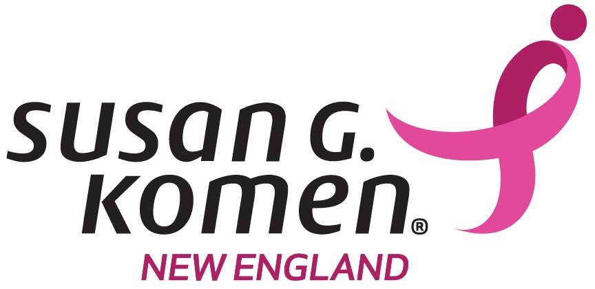 This October marks the 32nd anniversary of Breast Cancer Awareness Month in the United States.