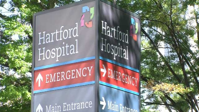 Doctors weigh in on how they are prepared for a mass casualty incident (WFSB)