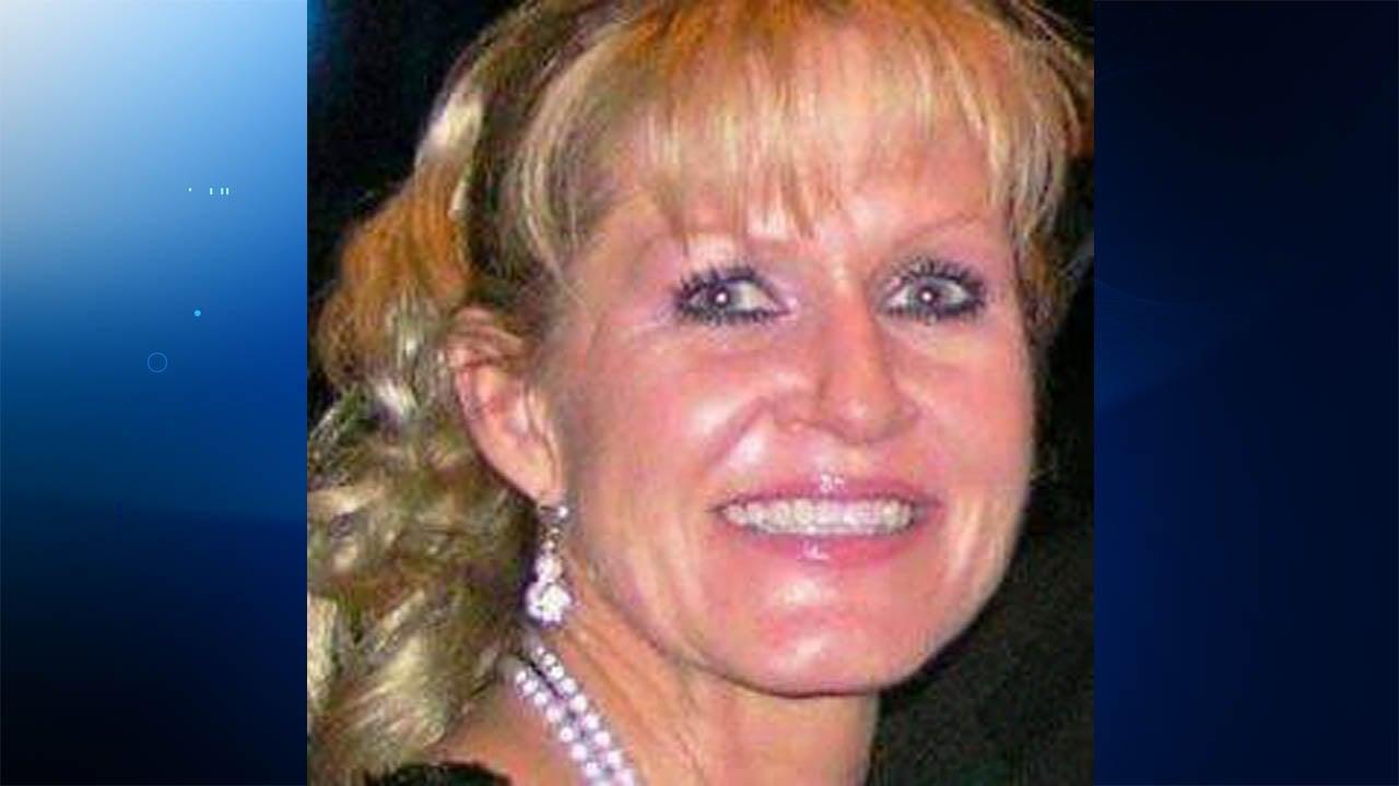 Elizabeth Rykhof of Bloomfield was recently reported missing. (Bloomfield police)