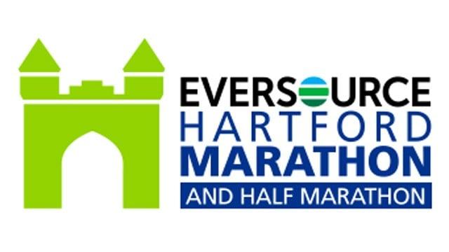 Eversource Hartford Marathon. (HartfordMarathon.com)