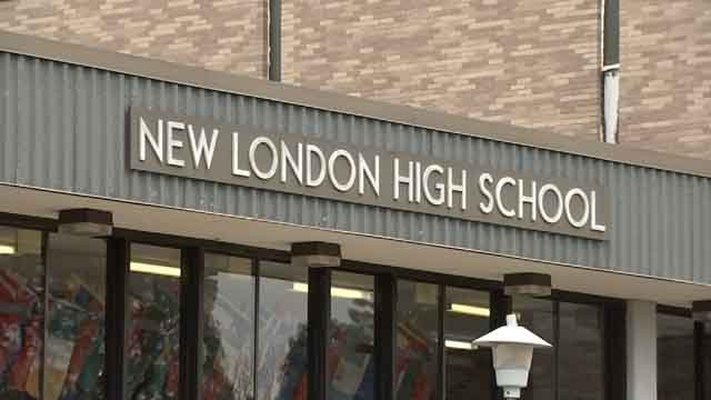 School officials say cuts are coming because of the state budget crisis (WFSB)