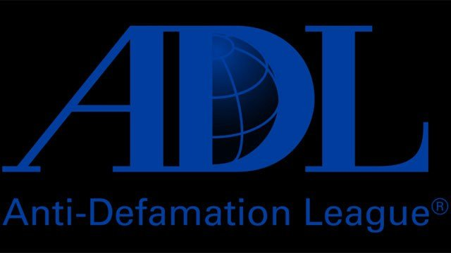 The Anti-Defamation League reported  anti-Semitic incidents have increased in New England. (AP)