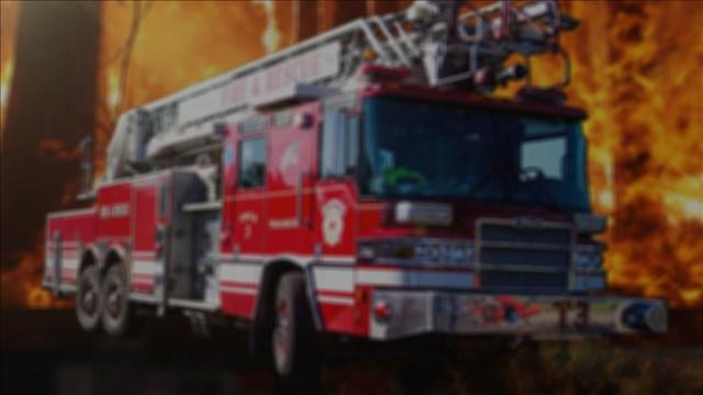 36 firefighter looking sex hamden ct