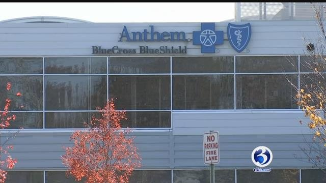 Anthem and Hartford Healthcare reach multi-year deal. (WFSB)