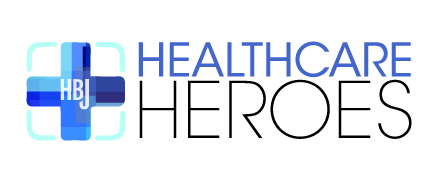 Channel 3 is once again the exclusive television partner of the Hartford Business Journal's Health Care Heroes Awards.