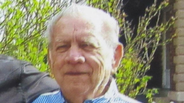 plainville man reported missing was found safe
