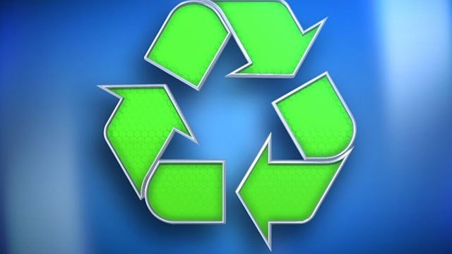 Connecticut has standardized the recycling rules across the state, according to the DEEP. (MGN)