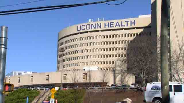 UConn Health admits to losing hundreds of pieces of art (WFSB)
