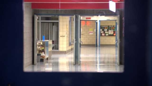 Parents say they want no tolerance for bullying at Windsor schools (WFSB)