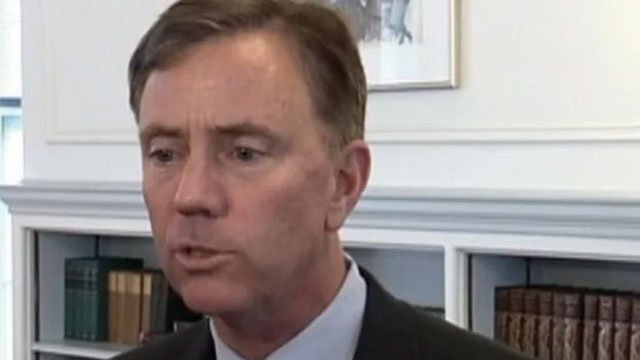 Ned Lamont said he is thinking about  running for governor in Connecticut. (WFSB File photo)