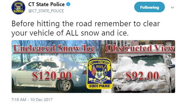 (State police/Twitter)